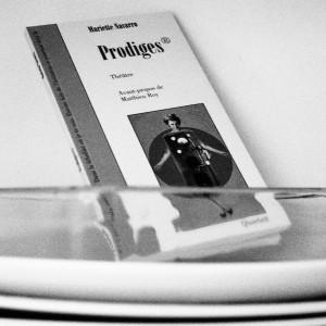 prodiges-600
