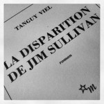 la-disparition-de-jim-sullivan