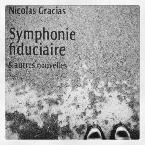 symphoniefiduciaire