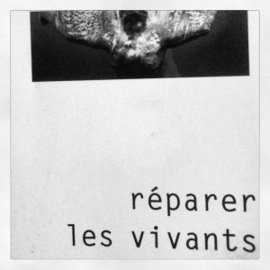 reparerlesvivants800