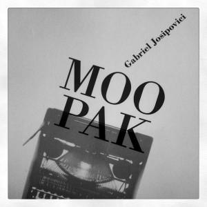 moopak