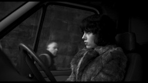 undertheskin600