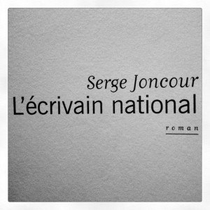 lecrivain-national600