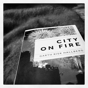 cityonfire - copie