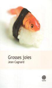 grosses-joies