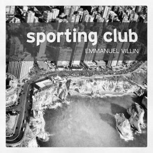 sportingclub